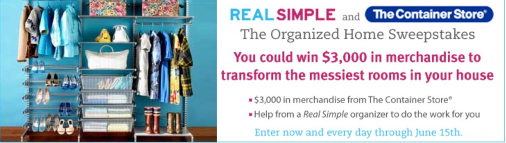 real simple essay contest winner 2009 And publication in real simple the second-place winner will receive $750 the third-place winner will receive $500 real simple life lessons essay contest.